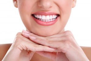 who offers teeth in a day west palm beach?