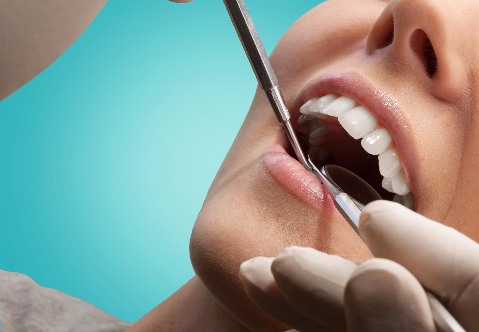 where is the best emergency dentist west palm beach?