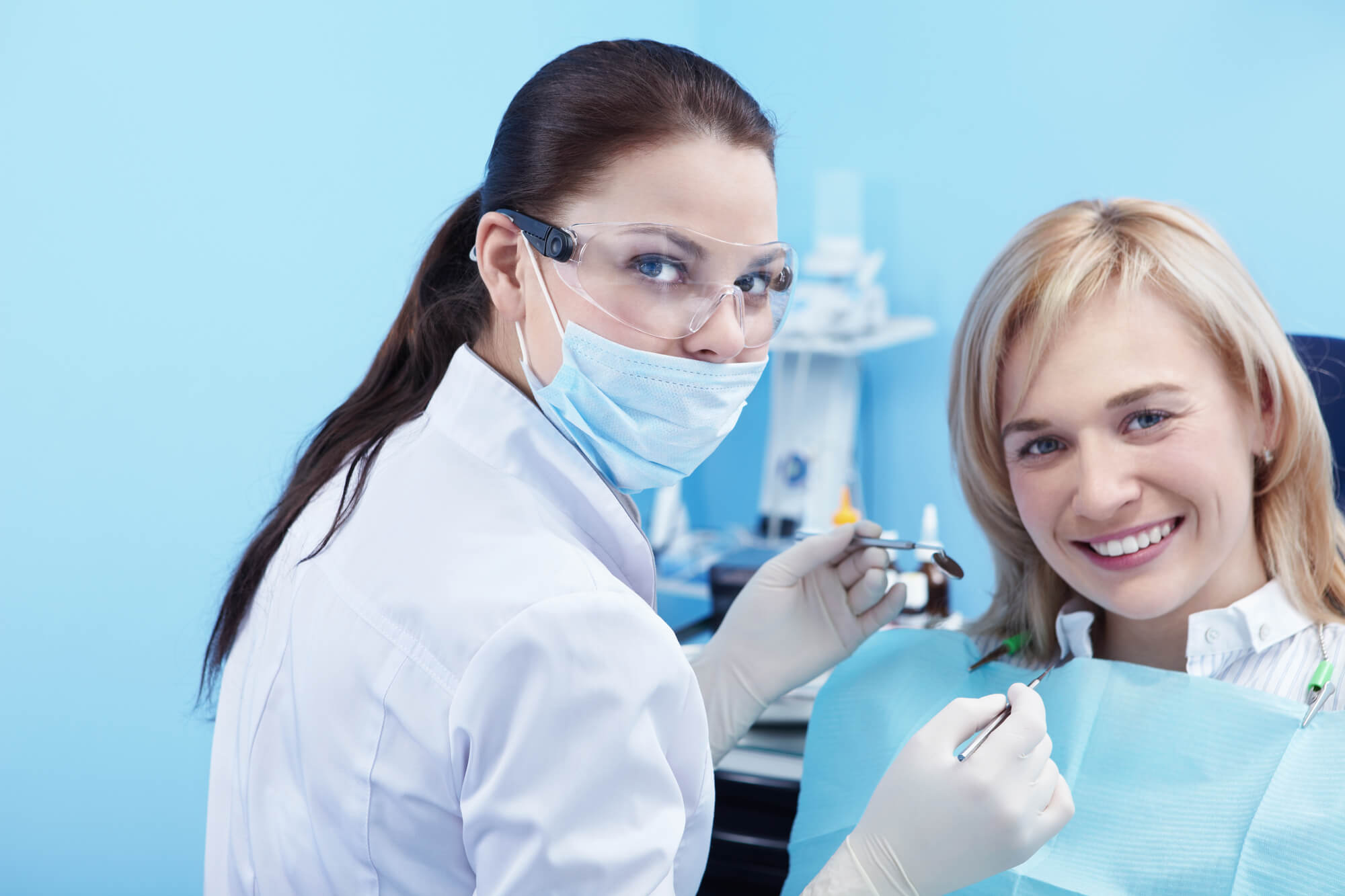 who offers the best dental crown west palm beach?