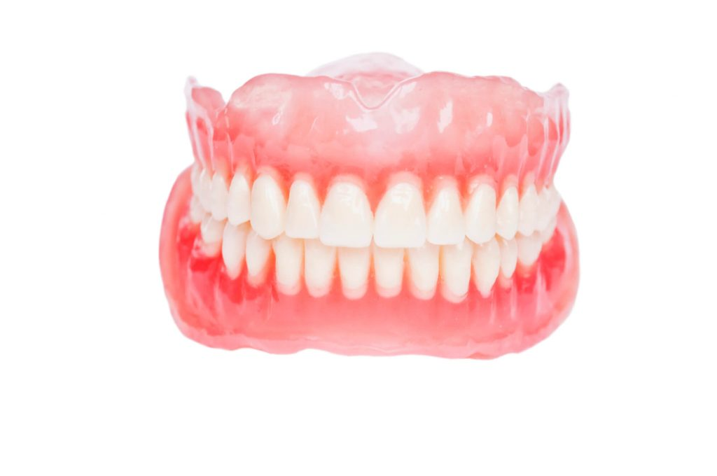 where is the best place to get a dental bone graft palm beach?