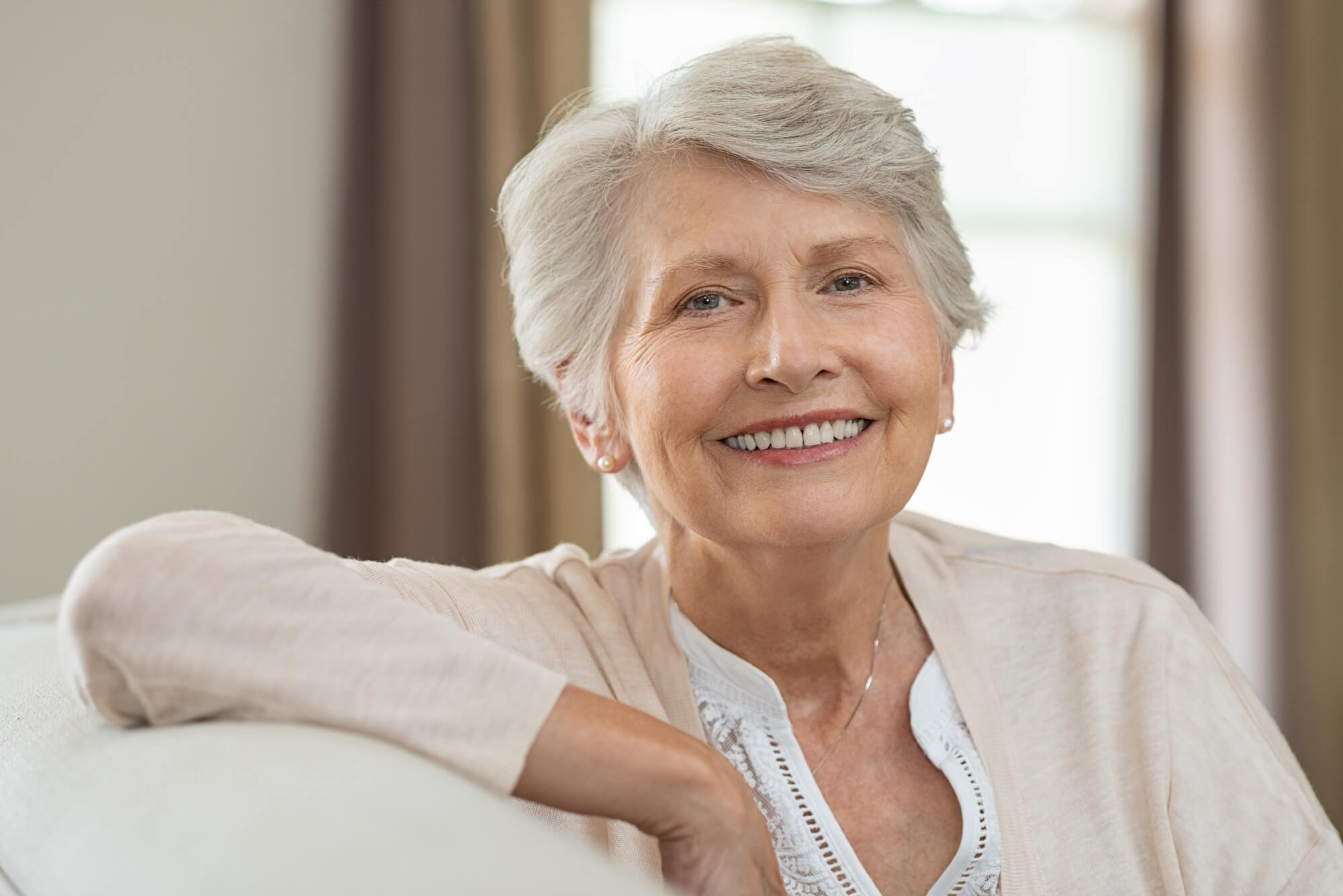 where to get good dentures in west palm beach