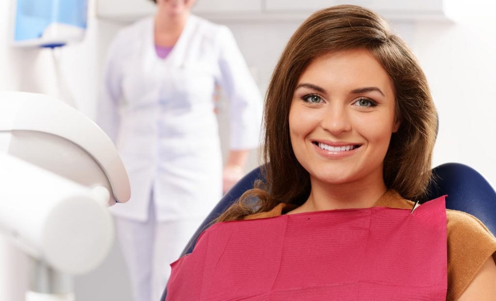 where can I get a dental crown in west palm beach?