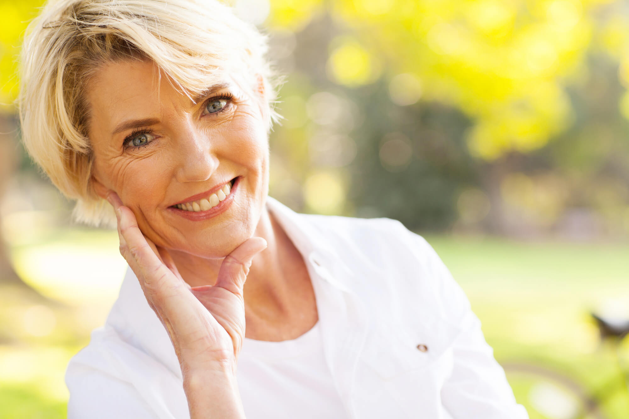 where can i get the best dental implants in west palm beach?