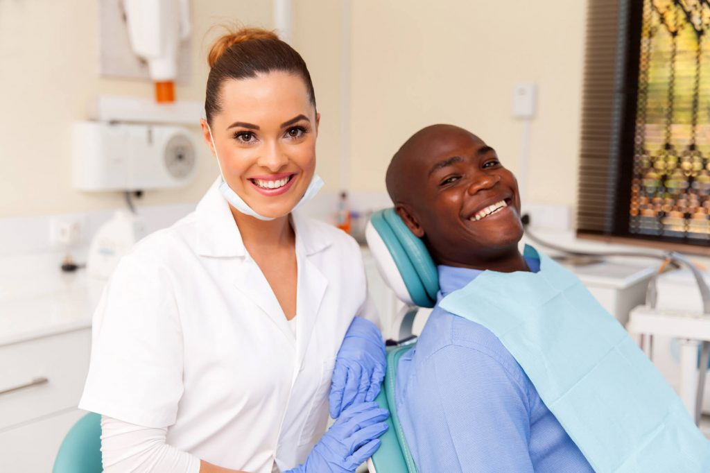 where can i find sedation dentistry in west palm beach?