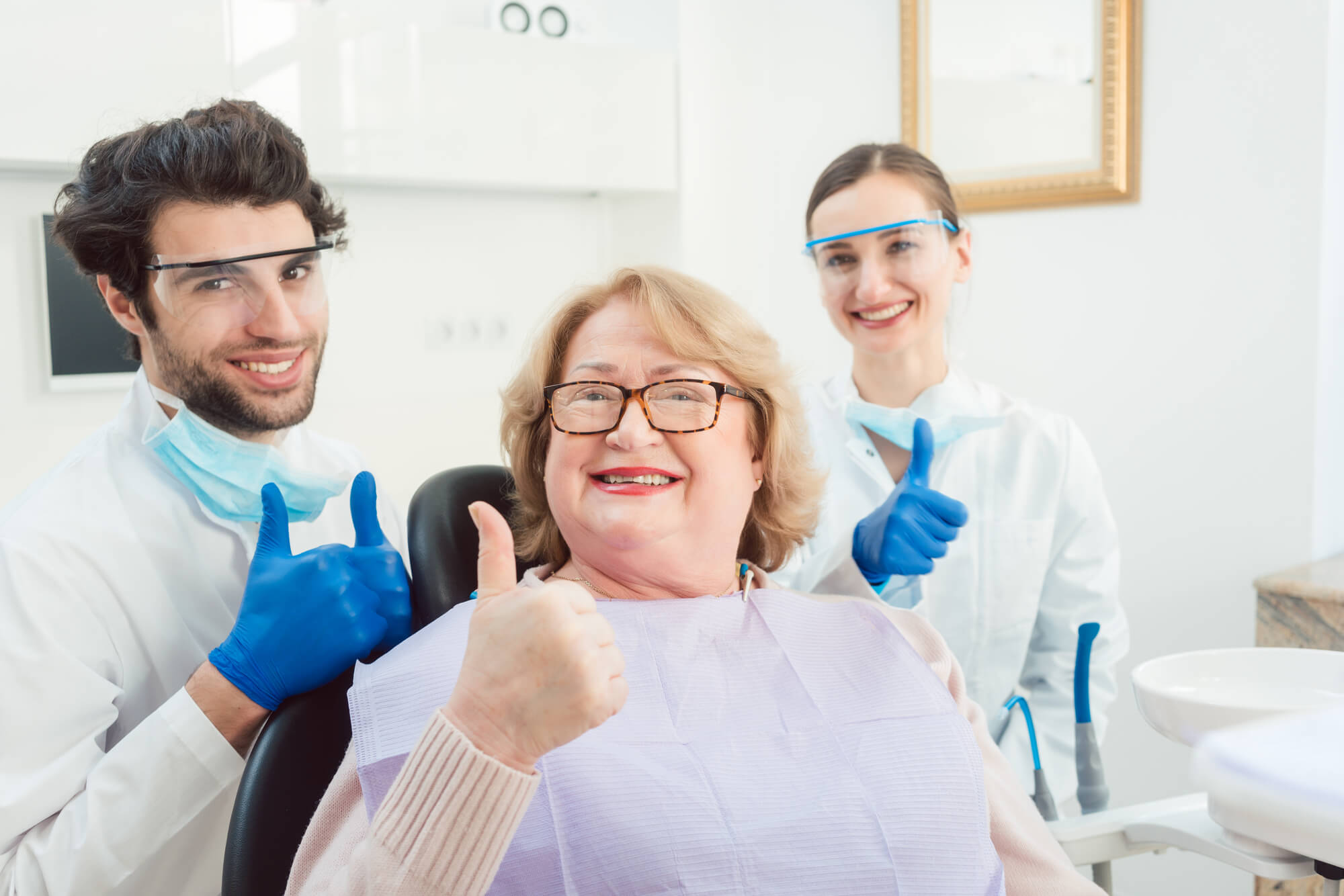 implant-dentures-west-palm-beach