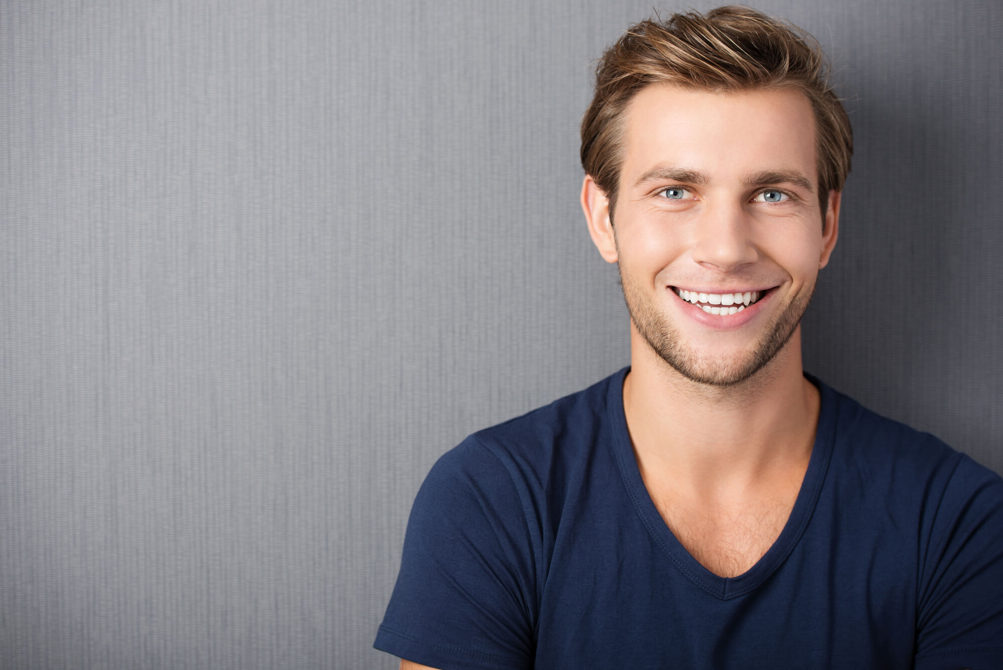smile Dental Extraction West Palm Beach
